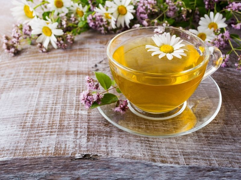 Why should I know about Best Tea
