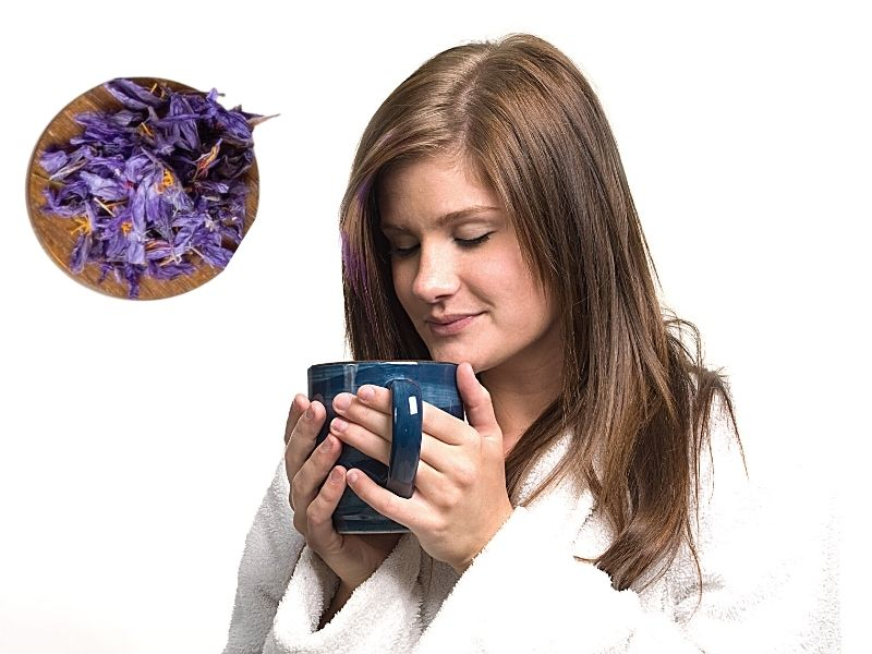 Best Calming Teas