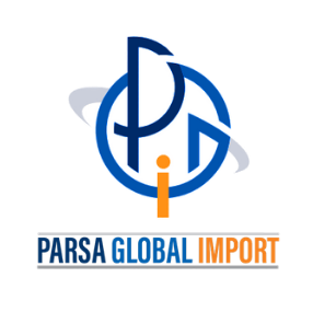 Parsa Global Import
