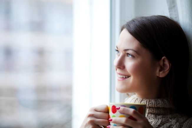 How Does Saffron Improve Mood? - Parsa Global Import