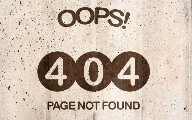 404-photo