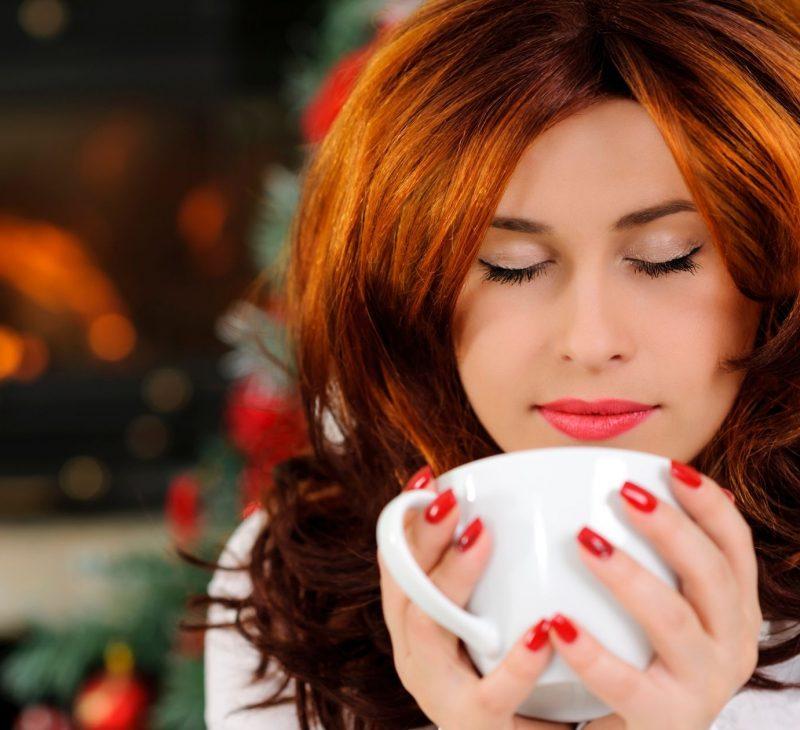 Tips When Drinking Chamomile Tea