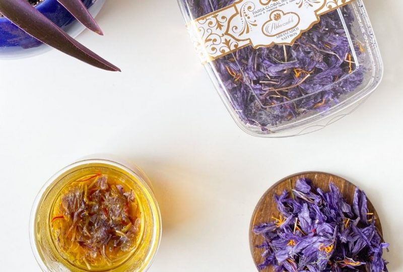 herbal tea australia